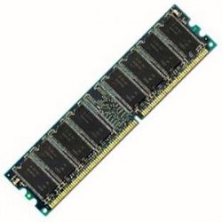 Dataram - DRH380G4D/8GB - Dataram 8GB DDR2 SDRAM Memory Module - 8GB (2 x 4GB) - 400MHz DDR2-400/PC2-3200 - ECC - DDR2 SDRAM