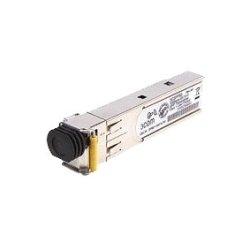 Juniper Networks - XFP-10G-S - Juniper XFP-10G-S XFP Module - 1 x 10GBase-S