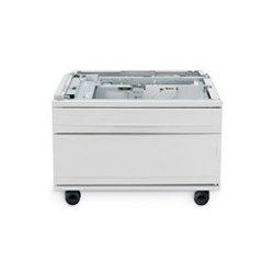 Lexmark - 21Z0307 - Lexmark 520 Sheets Drawer For C935DN, C935HDN and C935DTN Printers - 520 Sheet