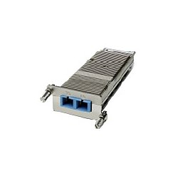 Cisco - XENPAK-10GB-LX4-RF - Cisco 10GBASE-LX4 XENPAK Module - 1 x 10GBase-LX4