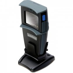 Datalogic - MG140010-101-106R - Datalogic Magellan 1400i Bar Code Reader - Wired