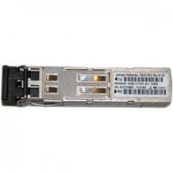 Juniper Networks - SFP-OC3-IR - Juniper SFP-OC3-IR 1-Port OC3 Port SFP - 1 x OC-3