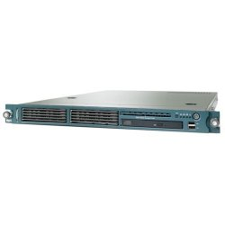 Cisco - NAC3310-500-K9 - Cisco NAC3310-500-K9 Appliance Server - Xeon 2.33 GHz - 1 GB DDR2 SDRAM - 1 x 80 GB Serial ATA - Serial ATA RAID Controller - Mac OS X, Windows ME, Windows 2000, Windows XP Home, Windows XP Professional, Windows 98 Second Edition,