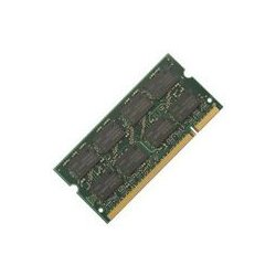 AddOn - EM995AA-AA - AddOn HP EM995AA Compatible 2GB DDR2-667MHz Unbuffered Dual Rank 1.8V 200-pin CL5 SODIMM - 100% compatible and guaranteed to work