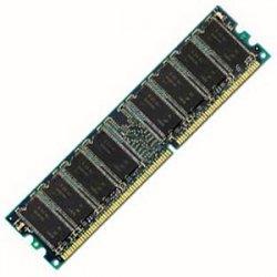 Dataram - DRHXW8400/4GB - Dataram 4GB DDR2 SDRAM Memory Module - 4GB - 667MHz ECC - DDR2 SDRAM - 240-pin