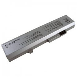Battery Technology - AV-3700 - BTI Lithium Ion Notebook Battery - Lithium Ion (Li-Ion) - 11.1V DC