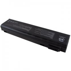 Battery Technology - AV-7100 - BTI Lithium Ion Notebook Battery - Lithium Ion (Li-Ion) - 11.1V DC