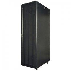 "Rack Solution - RACK-151-18U - Innovation Server Rack - 19"" 18U"