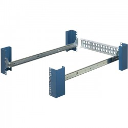 Rack Solution - QUICKRAIL-2950 - Innovation Sliding Quick Rail Kit