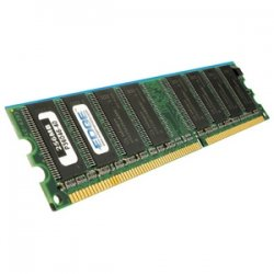Edge Tech - 41Y2732-PE - EDGE Tech 4GB DDR2 SDRAM Memory Module - 4GB (2 x 2GB) - 667MHz DDR2-667/PC2-5300 - ECC - DDR2 SDRAM - 240-pin