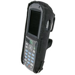 Honeywell - 7600 HOLSTER E - Honeywell Portable Data Terminal Case - Belt Loop