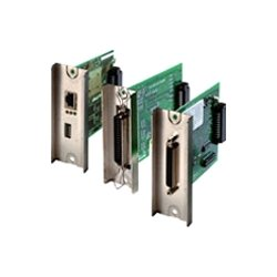 Sato - WWCL45060 - Sato 1-Port Parallel Adapter - 1 x IEEE 1284 Parallel