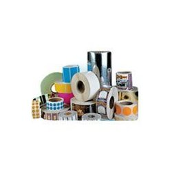 Stadia Media - 03-89-1015 - Stadia, 36 Roll Min Order, Consumable, 89-1015, Paper Label, Tt, B, 4.25x3, 627/rl, For 4'tt Blazer, Cognitivetpg Branded, 36 Roll Min Order