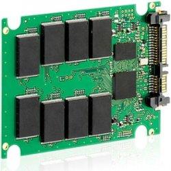 Hewlett Packard (HP) - 636623-B21 - HP 200 GB 2.5 Internal Solid State Drive - SATA