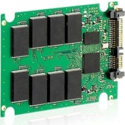 Hewlett Packard (HP) - 636625-B21 - HP 400 GB 2.5 Internal Solid State Drive - SATA