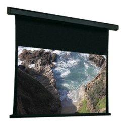 Draper - 101639L - Draper Premier Electric Projection Screen - 109 - 16:10 - Wall Mount, Ceiling Mount - 57.5 x 92.1 - M1300
