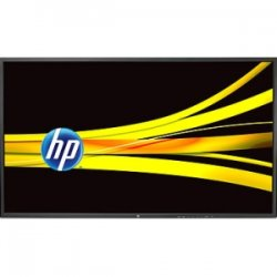 Hewlett Packard (HP) - XH216AA#ABA - HP LD4220tm Digital Signage Display - 42 LCDEthernet
