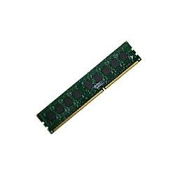 QNAP Systems - RAM-2GDR3-LD-1333 - QNAP - DDR3 - 2 GB - DIMM 240-pin - 1333 MHz / PC3-10600 - for QNAP TS-1279U-RP Turbo NAS, TS-879U-RP Turbo NAS