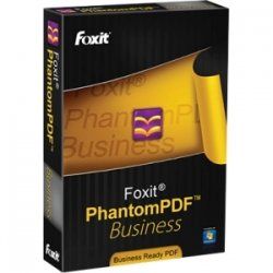how to save pdf in rotated view foxit