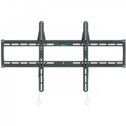 Avteq - LED-1 - Avteq LED-1 Wall Mount for Flat Panel Display - 40 to 70 Screen Support - Steel