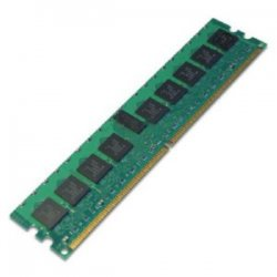 AddOn - PV557AA-AAK - AddOn HP PV557AA Compatible 1GB DDR2-533MHz Unbuffered Dual Rank 1.8V 240-pin CL4 UDIMM - 100% compatible and guaranteed to work