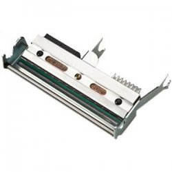 Intermec - 1-010030-900 - Intermec 1-010030-900 Printhead - Direct Thermal, Thermal Transfer