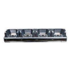 Intermec - DX4A2333310 - Intermec FlexDock Charging Cradle - Wired - Mobile Computer - Charging Capability