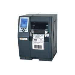 Datamax / O-Neill - C33-J2-484000R4 - La H4310x Bi-directional Tt Ser Par Usb Enet 8mb Internal Rewinder