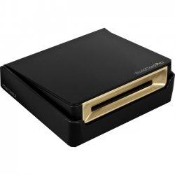 Penpower - WCUPRO1EN - Penpower WorldCard Pro Card Scanner - 600 dpi Optical - USB