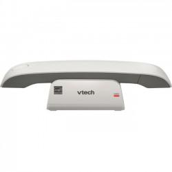 AT&T / VTech - LS6105-17 - VTech LS6105-17 Handset - White