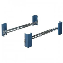 Rack Solution - 2UBRK-2450-2550-2650 - Innovation Rail Kit