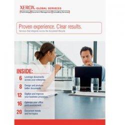 Xerox - WC2XID - Xerox Inside Delivery Service - Service - Maintenance