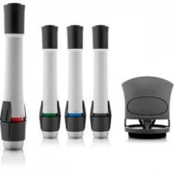 Luidia - M310AP0040001 - eBeam The New Capture Pack - Wireless - Digital Pen - PC, Mac
