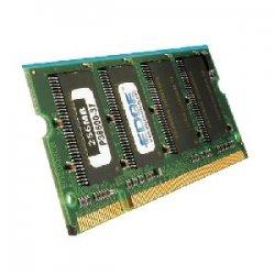 Edge Tech - 5000734-PE - EDGE Tech 1GB DDR SDRAM Memory Module - 1GB - 333MHz DDR333/PC2700 - DDR SDRAM