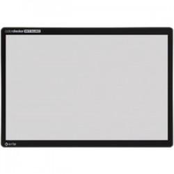X-RITE - M50101 - X-Rite Munsell ColorChecker White Balance Card - Munsell ColorChecker White Balance Card