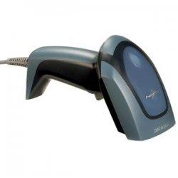 Datalogic - 901801013 - Datalogic Heron D130 Bar Code Reader - Wired - CCD