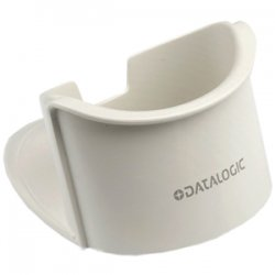 Datalogic - 90ACC1770 - Datalogic Barcode Scanner Desk/Wall Holder - Gray