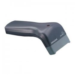 Datalogic - 901151422 - Datalogic Touch 65 Light Bar Code Reader - Wired - Linear