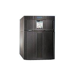 Quantum - LSC55-BSYS-024N - Quantum Scalar i500 Tape Library - 0 x Drive/36 x Slot