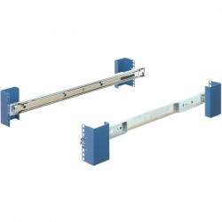 Rack Solution - 1URAIL-1950-EARS - Innovation Dell 1950 Slide Rail Kit
