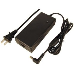 Battery Technology - 40Y7659-BTI - BTI AC Adapter for Notebooks - 90W