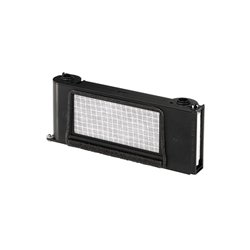 Panasonic - ET-RFF100 - Panasonic ET-RFF100 Replacement Air Filter - For Projector
