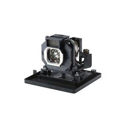 Panasonic - ET-LAE1000 - Panasonic ET-LAE1000 Replacement Lamp - 165W Projector Lamp - UHM - 3000 Hour
