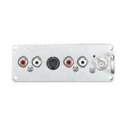 Panasonic - TY-FB9BD - Panasonic TY-FB9BD Monitor Terminal Expansion Board