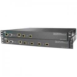 Cisco - AIR-WLC440225K9-RF - Cisco 4400 Wireless LAN Controller - 1 x 10/100/1000Base-T , 1 x