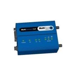 Multi-Tech - MTC-C2-B06-N16-US - Multi-Tech 1xRTT Cellular Modem