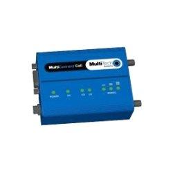 Multi-Tech - MTC-C2-B06-N3-US - Multi-Tech 1xRTT Cellular Modem