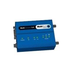Multi-Tech - MTC-C2-B08-N16-KIT - Multi-Tech 1xRTT Cellular Modem