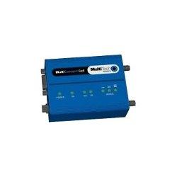 Multi-Tech - MTC-C2-B08-N2-KIT - Multi-Tech 1xRTT Cellular Modem
