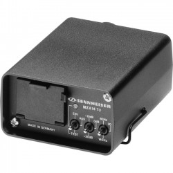 Sennheiser - 002959 - Sennheiser Battery Power Supply Unit - 12 V DC Output Voltage
